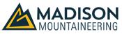 Madison Mountaineering
