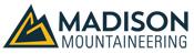 Madison Mountaineering