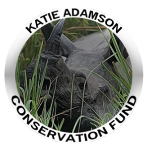 Katie Adamson Conservation Fund