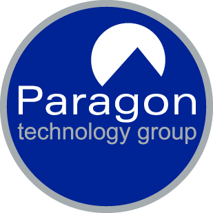 Paragon Technology Group